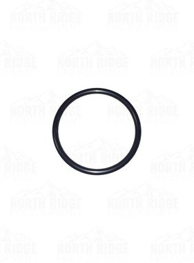 Koshin Koshin 0115578 Casing Gasket for KTH-50X Pumps