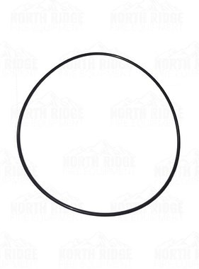 Koshin 0115579 Front Cover Gasket for KTH-50X Pumps