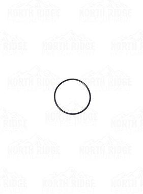 Koshin 0115676 O-Ring