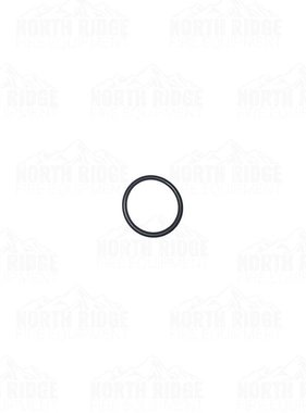 Koshin Koshin 889855056 Volute O-Ring for SERH-50V Pumps