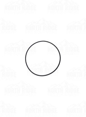 KOSHIN Koshin 890255031 O-Ring for SEH-25L Pumps