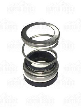 Hale Products HPX200-400 Pump Mechanical Seal 296-5250-08-0
