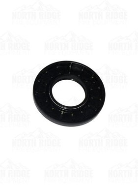 HALE Hale HPX75 Pump Side Oil Seal 296-2720-00-0