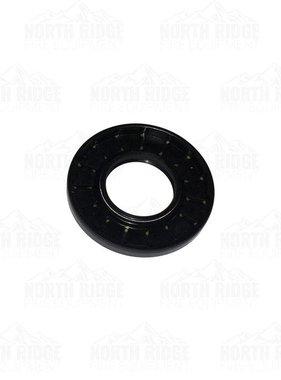 Hale Products Hale HPX75 Pump Side Oil Seal 296-2720-00-0