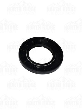 Hale HPX75 Pump Engine Side Gear Seal 296-2720-01-0