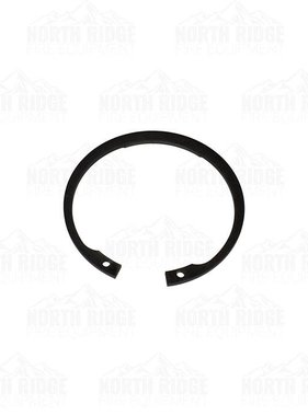 Hale Products HPX75 Pump Internal Snap Ring 077-2440-00-0