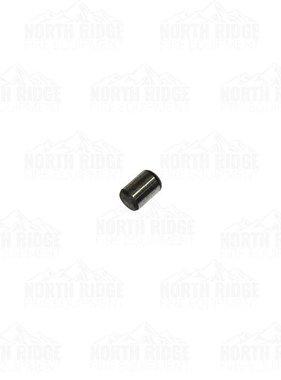 """HALE Hale HPX75 Pump 0.250"""" Dowel Pin 064-6020-01-0"""
