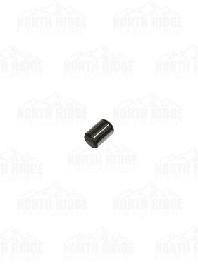 "Hale HPX75 Pump 0.250"" Dowel Pin 064-6020-01-0"