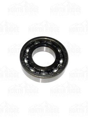 Hale HPX75 Pump Gear Case Bearing 250-0206-20-0