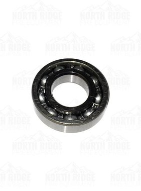 Hale Products HPX75 Pump Gear Case Bearing 250-0206-20-0
