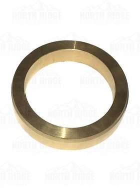 Hale Products Hale HPX75 Pump Volute Clearance Ring 321-0430-01-0