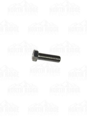 Hale HPX75 Pump Engine Shaft Bolt 018-1712-12-0