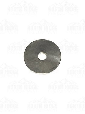 HALE Hale HPX75 Pump Engine Shaft Washer 097-0890-00-0