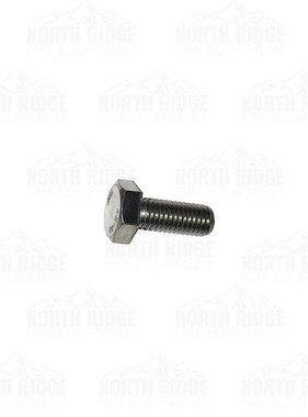 Hale Products HPX75 Pump Impeller Bolt 218-1012-17-0