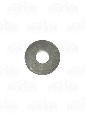 HALE Hale HPX75 Pump Impeller Washer 097-0381-00-0