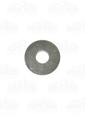 Hale Products Hale HPX75 Pump Impeller Washer 097-0381-00-0