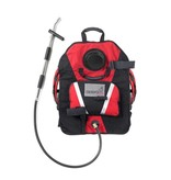 C&S Supply C&S Supply GENFO 45-PRO Backpack Sprayer Water Tank with Double Action Pump
