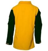 Coaxsher Coaxsher BetaX Vented Wildland Fire Shirt