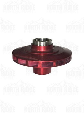 Robwen Model 125 Water Pump Impeller SUB-IMP125