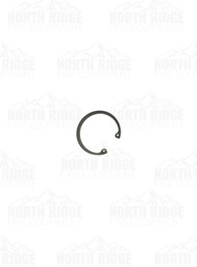 Robwen P10021 Internal Retaining Ring for 125 & 180 Model Pumps