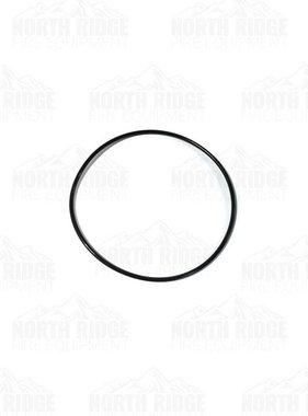 ROBWEN Robwen P10012 #251 Large O-Ring for 125 & 180 Model Pumps