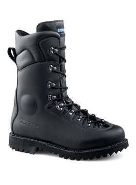 Men's Cosmas CMF191 Hercules V2 Wildland Firefighting Boots