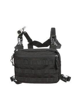 Coaxsher RP204 MOLLE Chest Harness