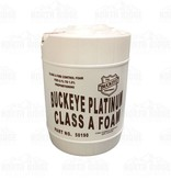 BUCKEYE Buckeye Platinum Class-A Foam 5-Gallon Bucket USFS Certified