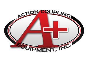 Action Coupling Hose Couplings