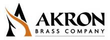 Akron Brass Valve 8820