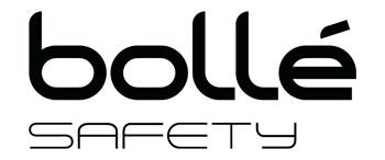 Bollé Safety Ventilated Goggles