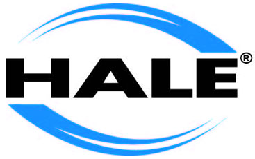 Hale Products Pump Parts