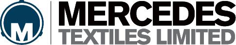 Mercedes Textiles Limited
