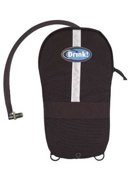 TRUE NORTH GEAR True North Gear D1150 Lynx Hydration Water Pack