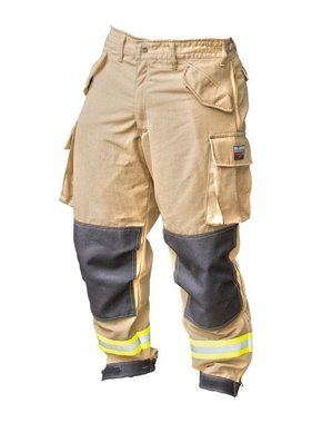 PGI PGI 7804775-L-26-FL Multi Mission Dual Certified Pants