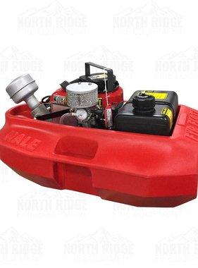 Hale Fyr Flote Pressure Pump 545-2131-00-0