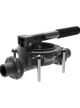 Bosworth Guzzler® GH-3500A Aluminum Primer Pump