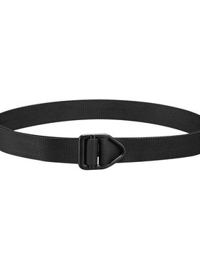 "Propper® 720 Belt MEDIUM 32""-34"" Waist"