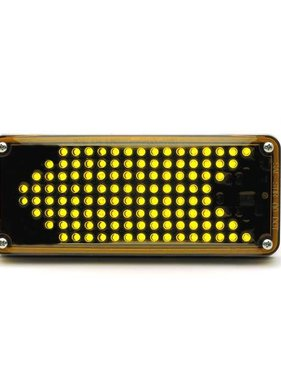 WHELEN Whelen 70A00TAR 700 LED Arrow Light Amber