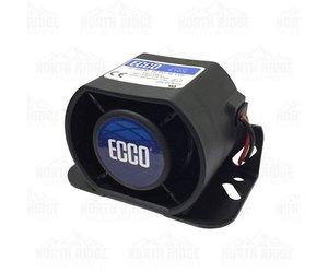Back Up Alarm >> Ecco 610n Back Up Alarm W Lifetime Warranty North Ridge Fire Equipment