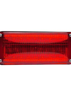 Whelen Whelen 70R02FRR 700 Series Super-LED® Lighthead