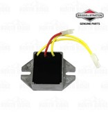 Briggs & Stratton Briggs & Stratton 845907 Engine Voltage Regulator