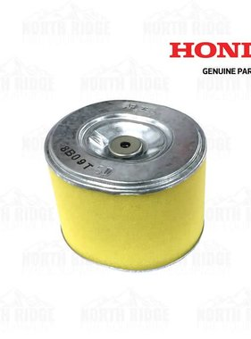 HONDA Honda 17210-ZE2-515 Engine Air Filter