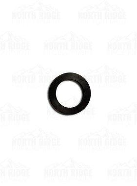 "1"" Cam Lock Buna-N Rubber Gasket 100-G-BU"
