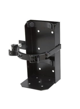 Buckeye Fire Equipment 5LB Fire Extinguisher Vehicle Mounting Bracket