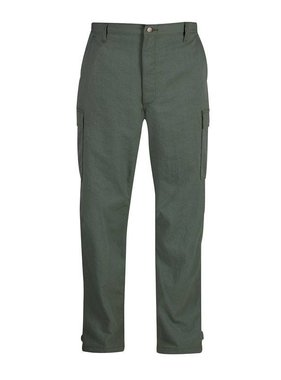 Propper 6.8oz Omniweave™ Wildland Pants
