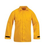 Propper® F5318-2W-700 Wildland Fire Shirt