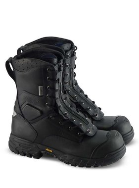 THOROGOOD Thorogood STATION 1 – Women's EMS/Wildland Firefighting Boot