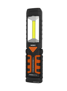 NEBO Nebo 6305 Workbrite Work Light