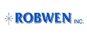 Robwen Fire Pump Parts